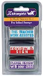 Teacher Specialty Stamps