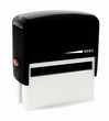 Maxum M and SI Self-Inking Stamps