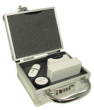 NOLC - LOCKCASE FOR NOTARY STAMP AND SEAL
