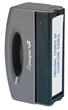 XStamper Pre-Inked VX Small Pocket Stamp